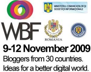 wbf 2009
