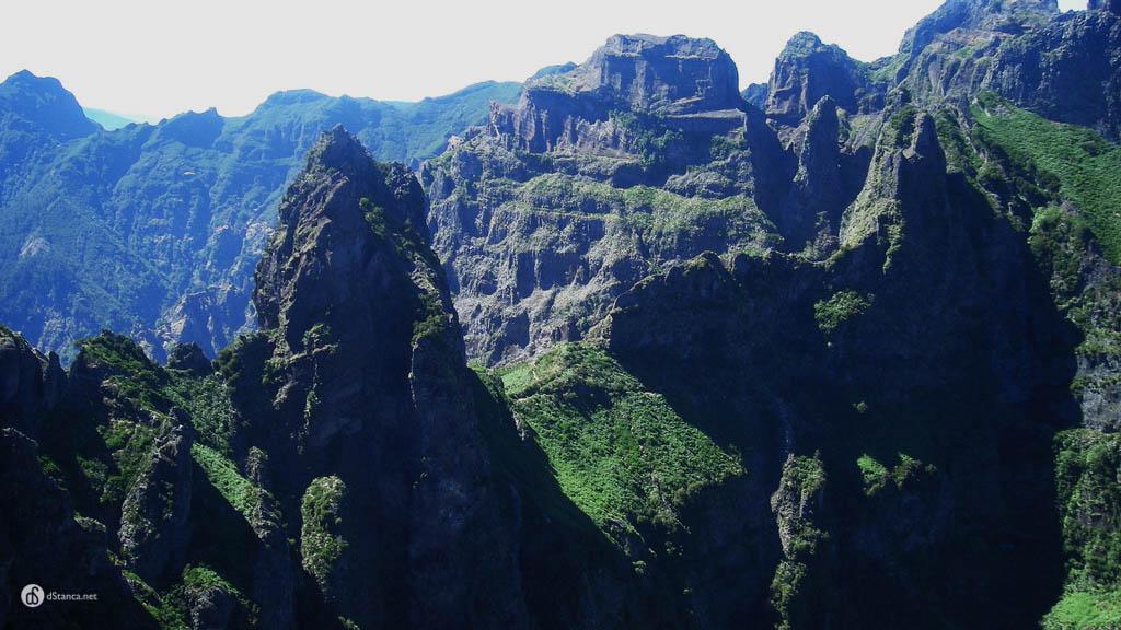 Alt loc frumos: Madeira